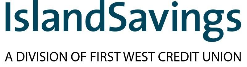 island savings logo